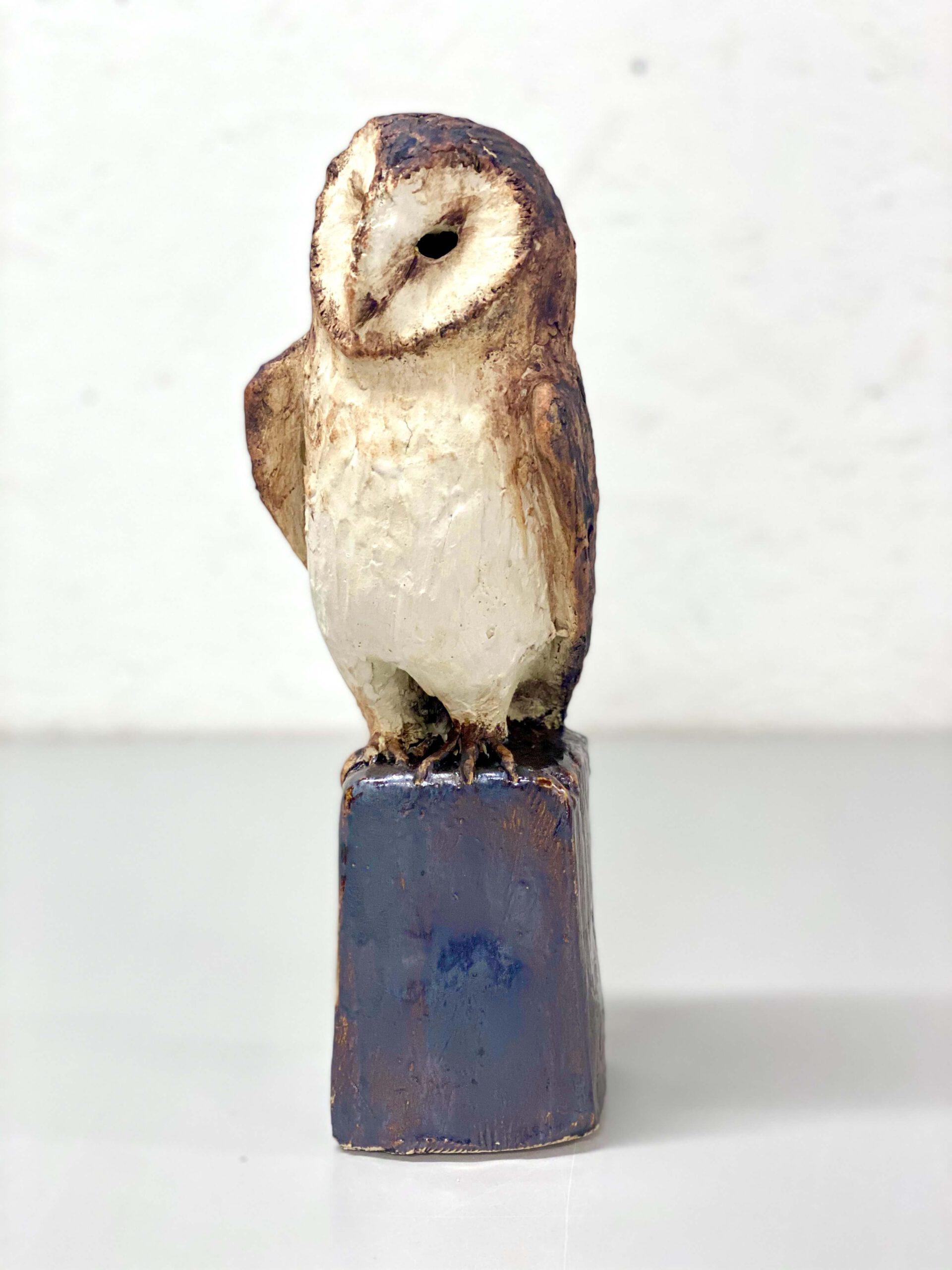 Sfeerbeeld Atelier-K!   Cursussen & workshops keramiek voor volwassenen in Merksem